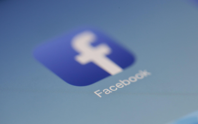 Come Facebook riesce a classificarci (e perché indovina quasi sempre)