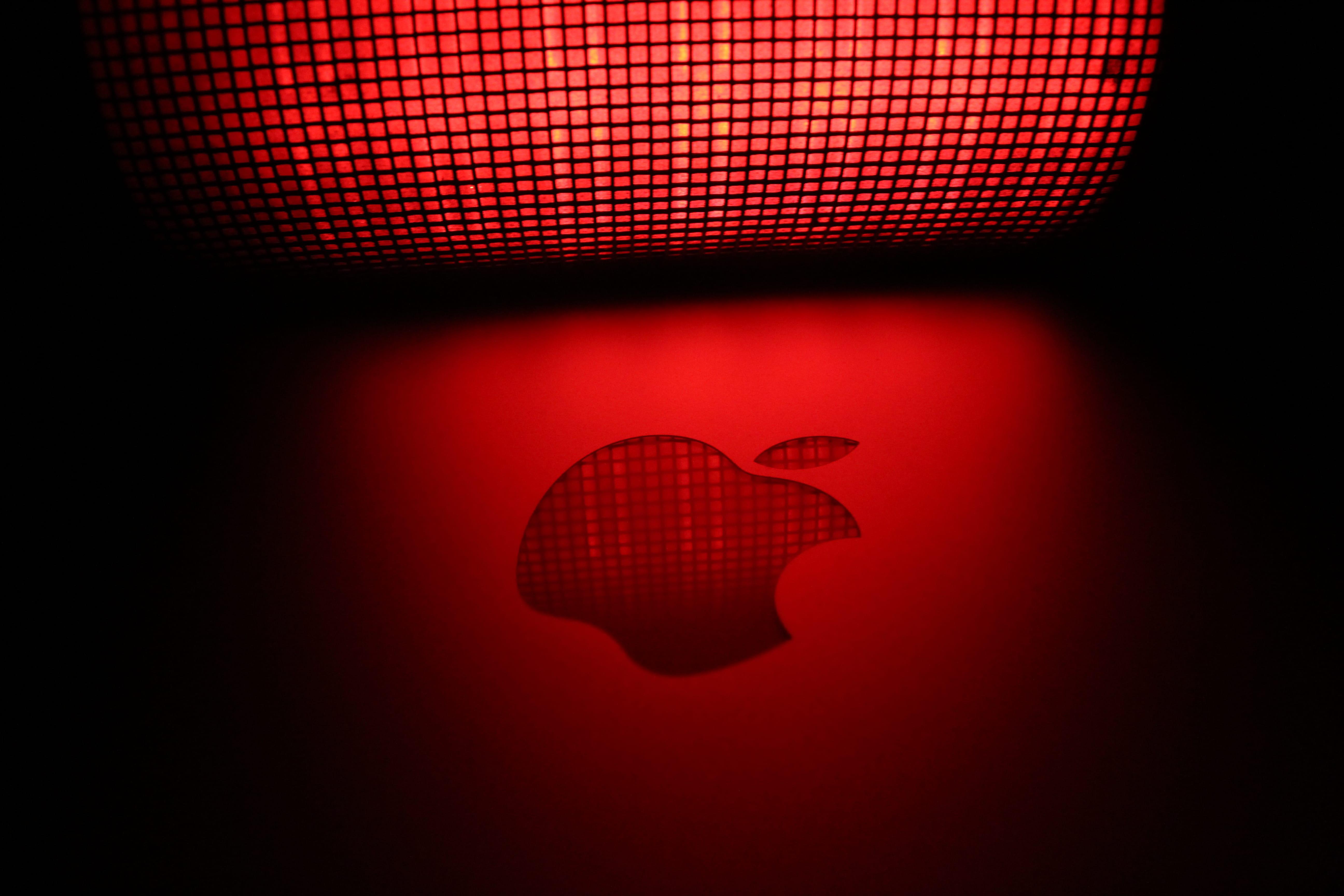 I Mac sono immuni al cyber crime? Il caso FruitFly.