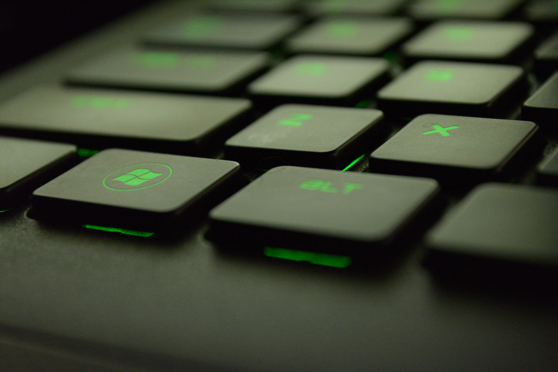 Meltdown e Spectre: la patch Windows causa problemi con alcune CPU