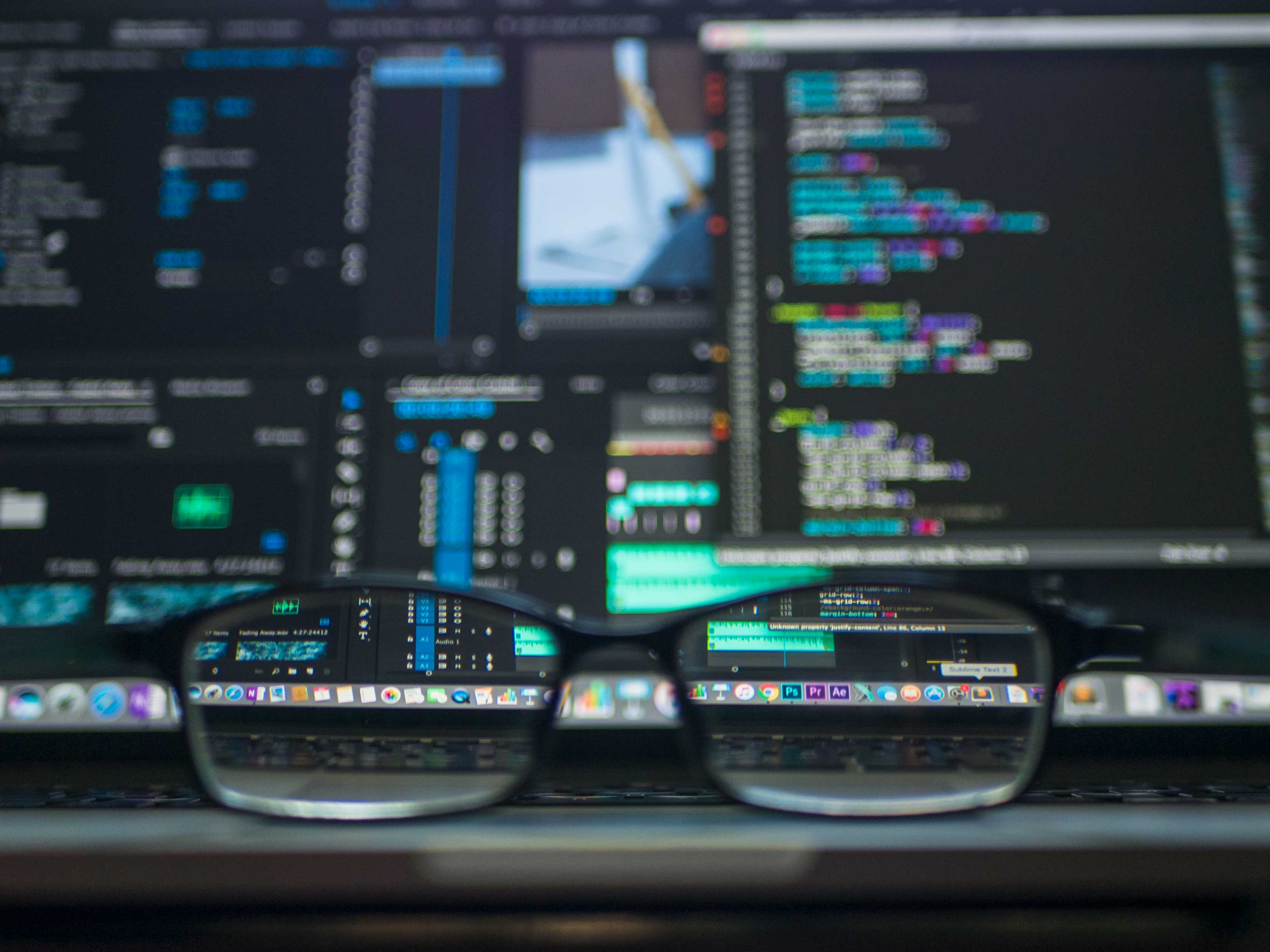 Solo il 3% delle imprese italiane è in regola con il nuovo regolamento europeo per la protezione dei dati.