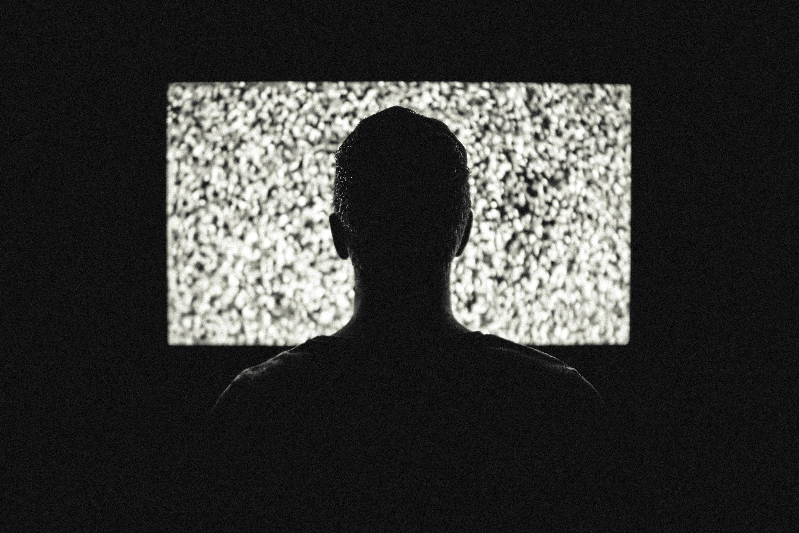 Vulnerabilità e rischi delle telecamere di sorveglianza WiFi