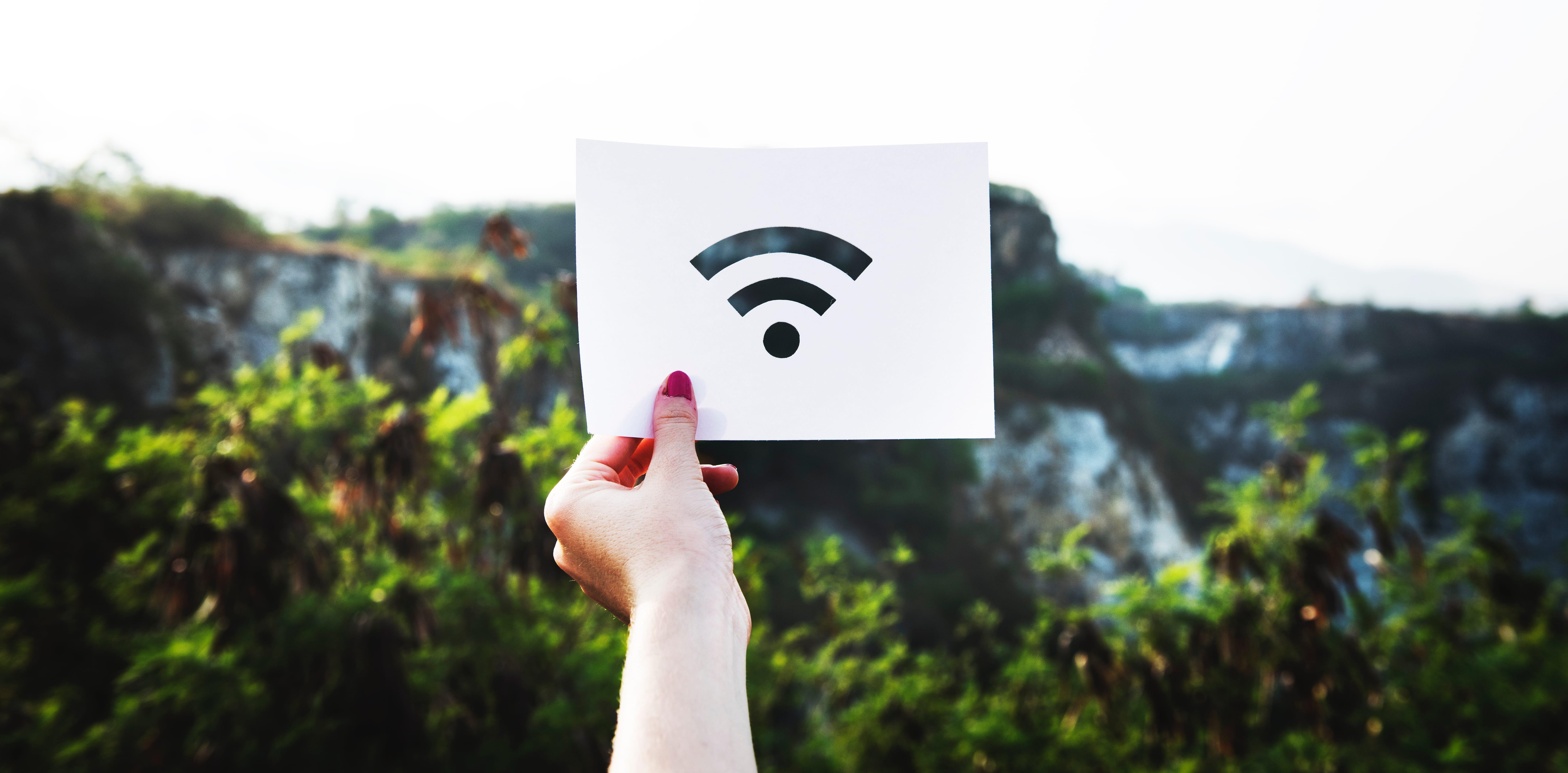 Il punto sul 5G: come funziona, quando e per chi arriverà.