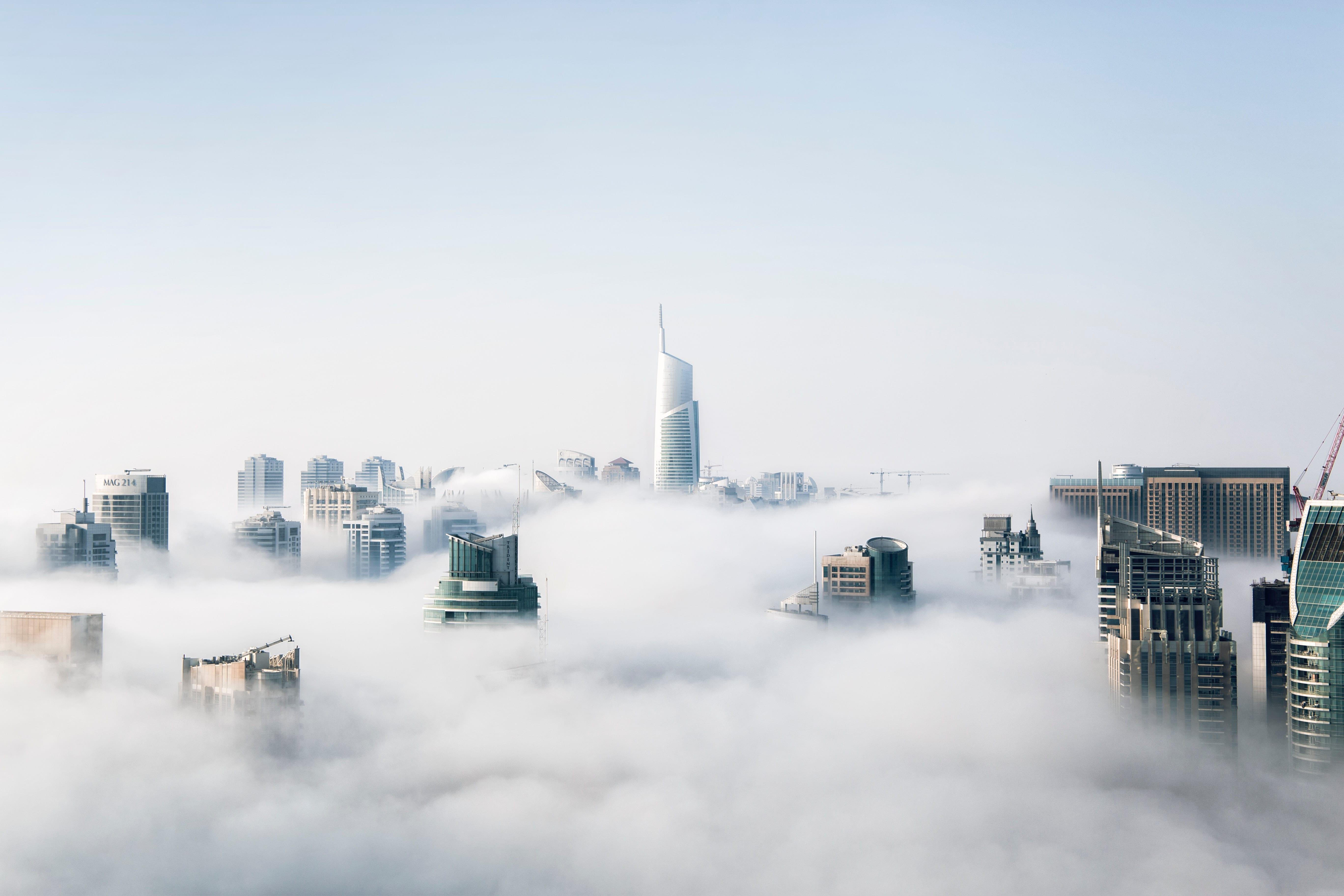 Cloudflare 1.1.1.1, il DNS che rende la navigazione web più veloce e sicura.
