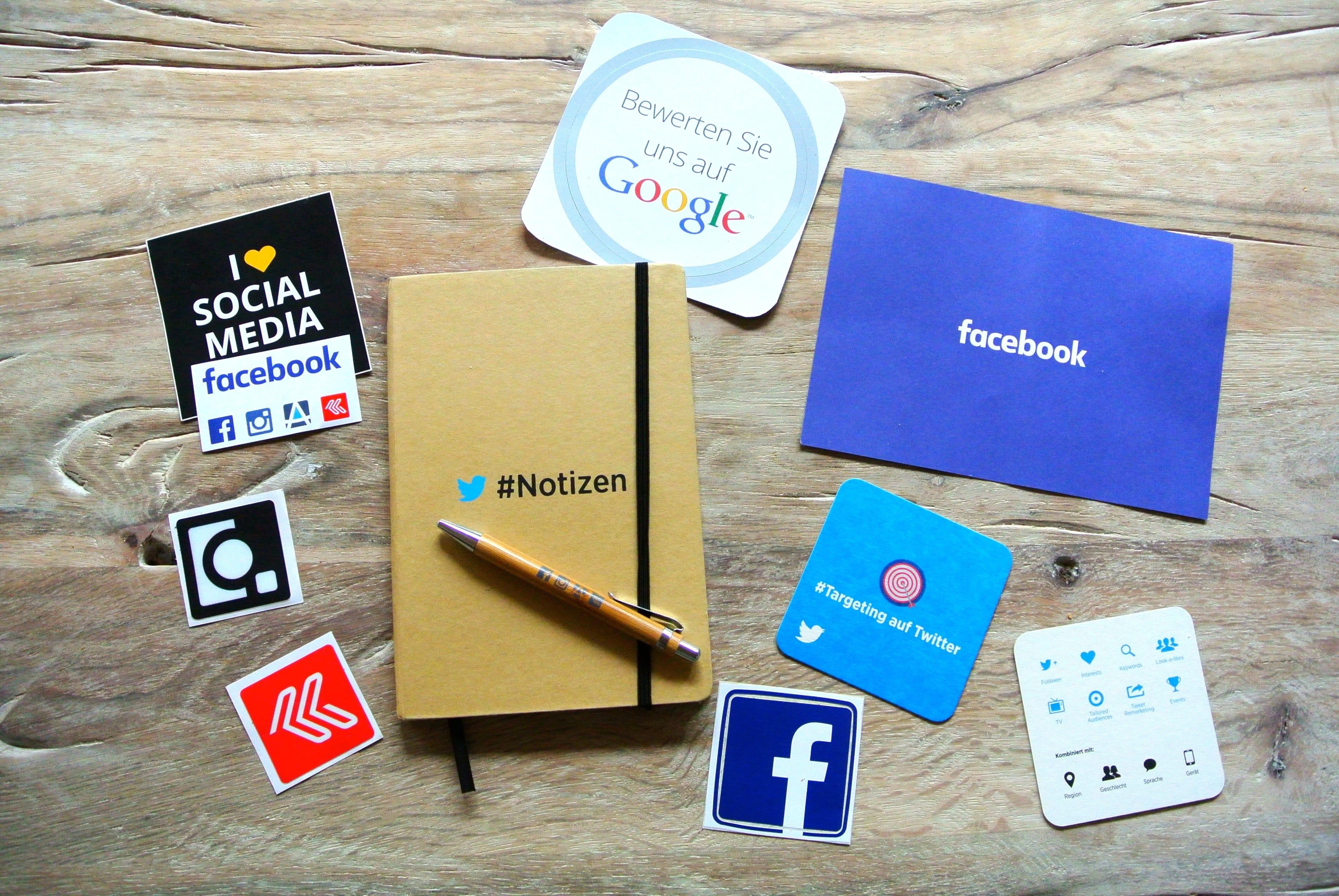 Il punto sulla privacy: Facebook, Google e la possibilità di scaricare i nostri dati personali