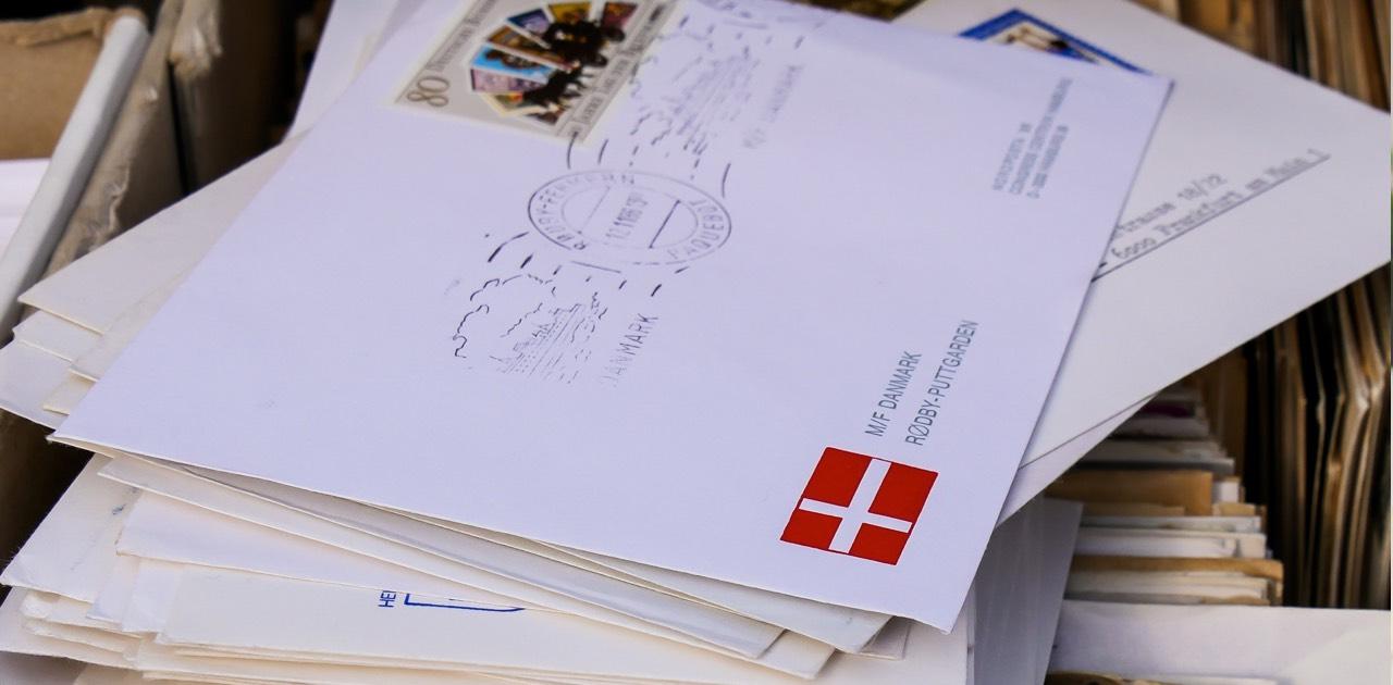 Guida veloce alla Mail Security: come evitare elementi malevoli e spam