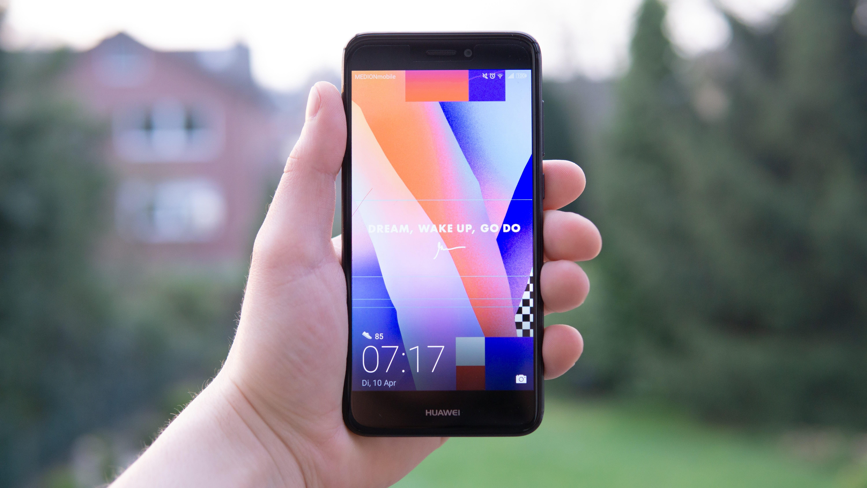 Huawei abbandonerà Google e lancerà un proprio sistema operativo?