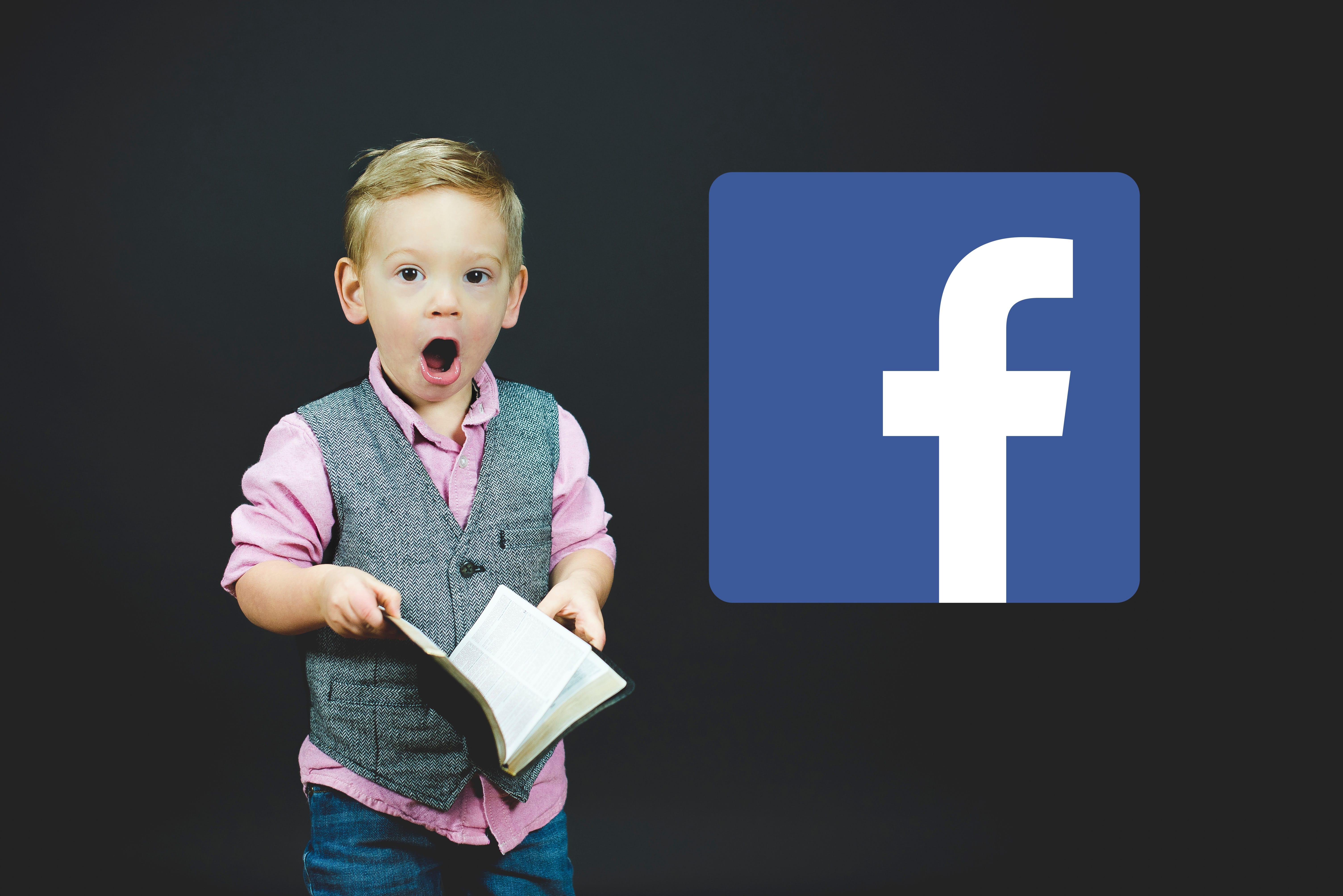 Facebook pubblica le linee guida sui contenuti
