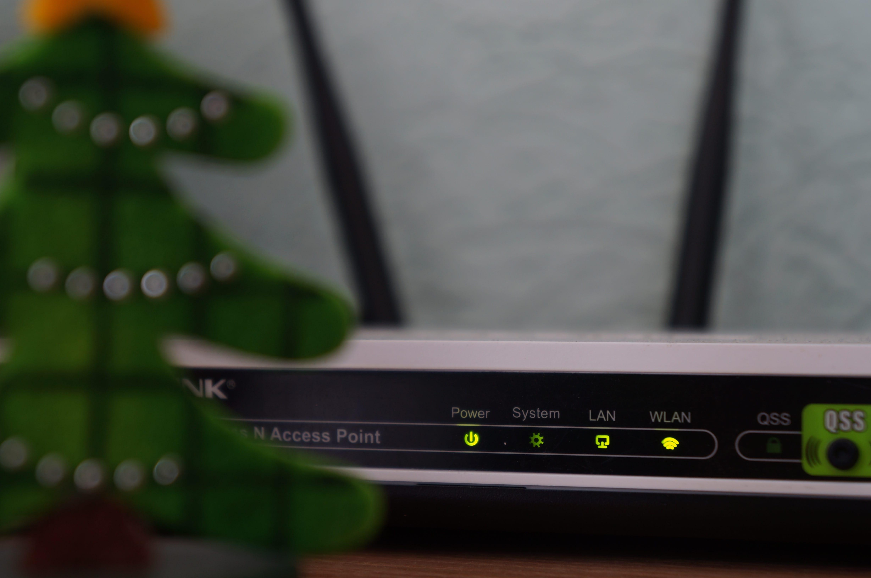 """Il """"modem libero"""" è realtà: stop alle imposizioni dei provider."""