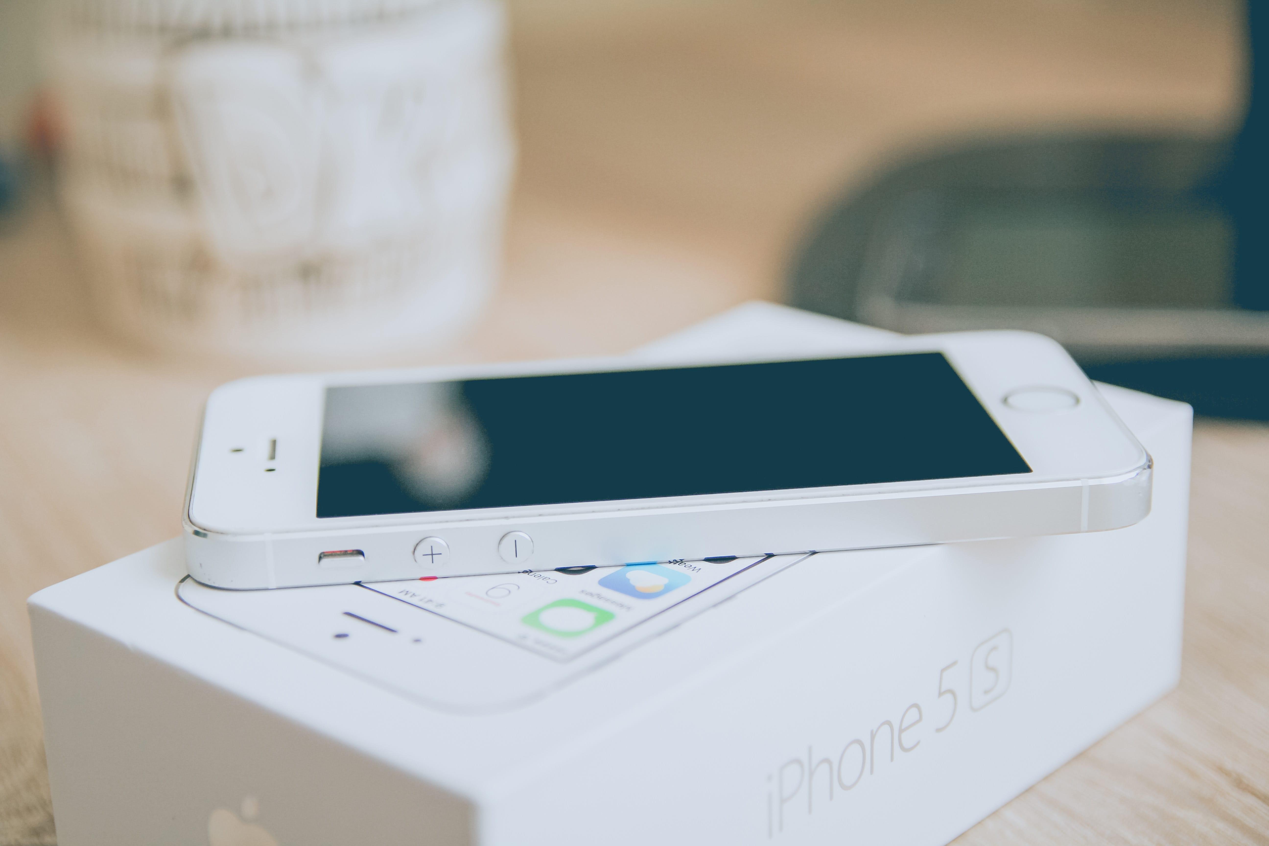 iOS 12: una nuova vita per i vecchi iPhone e iPad