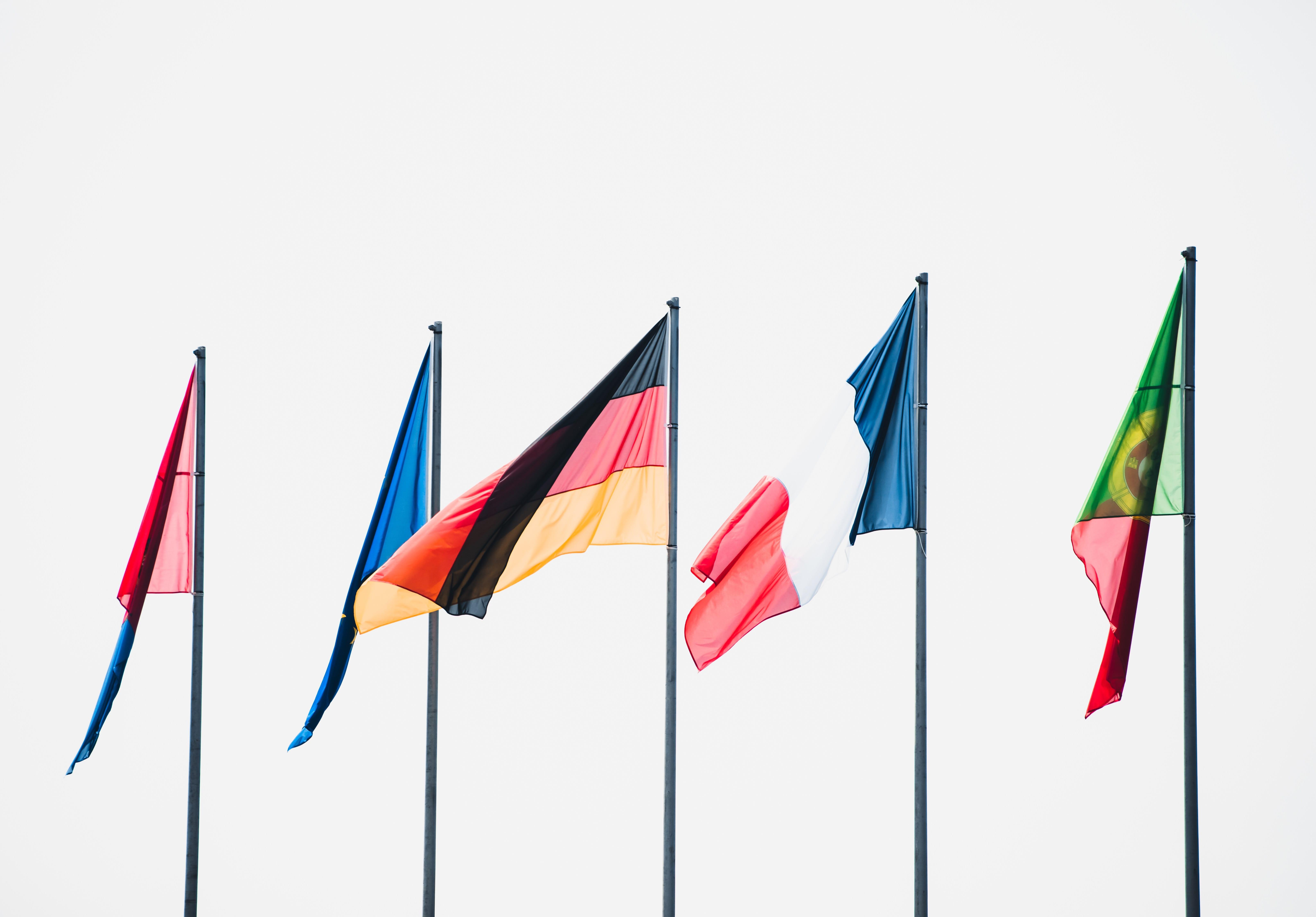 La direttiva UE sul copyright: stato, contenuto e posizioni