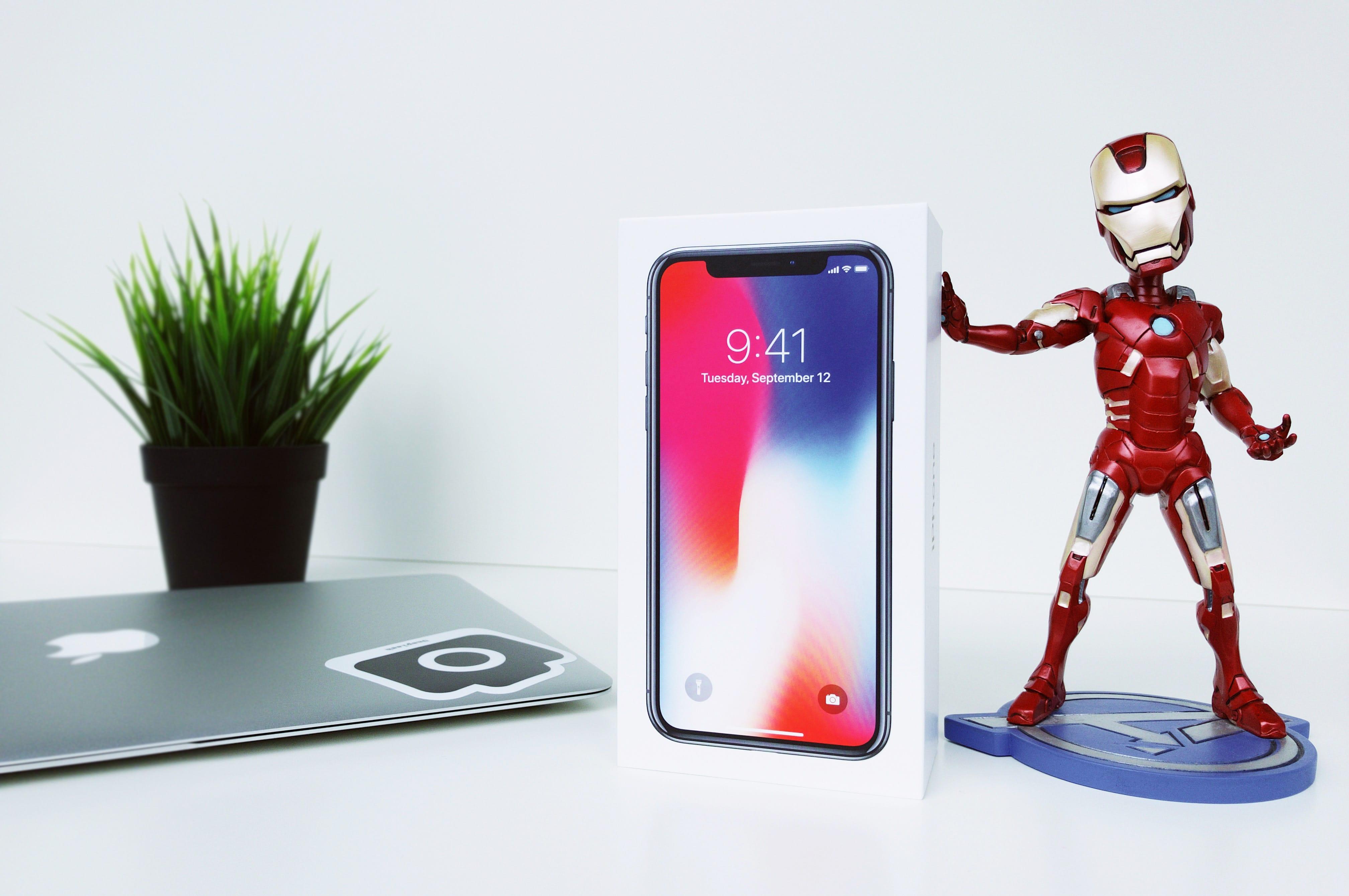 """iPhone Xr al debutto: una svolta per la """"generazione X""""?"""
