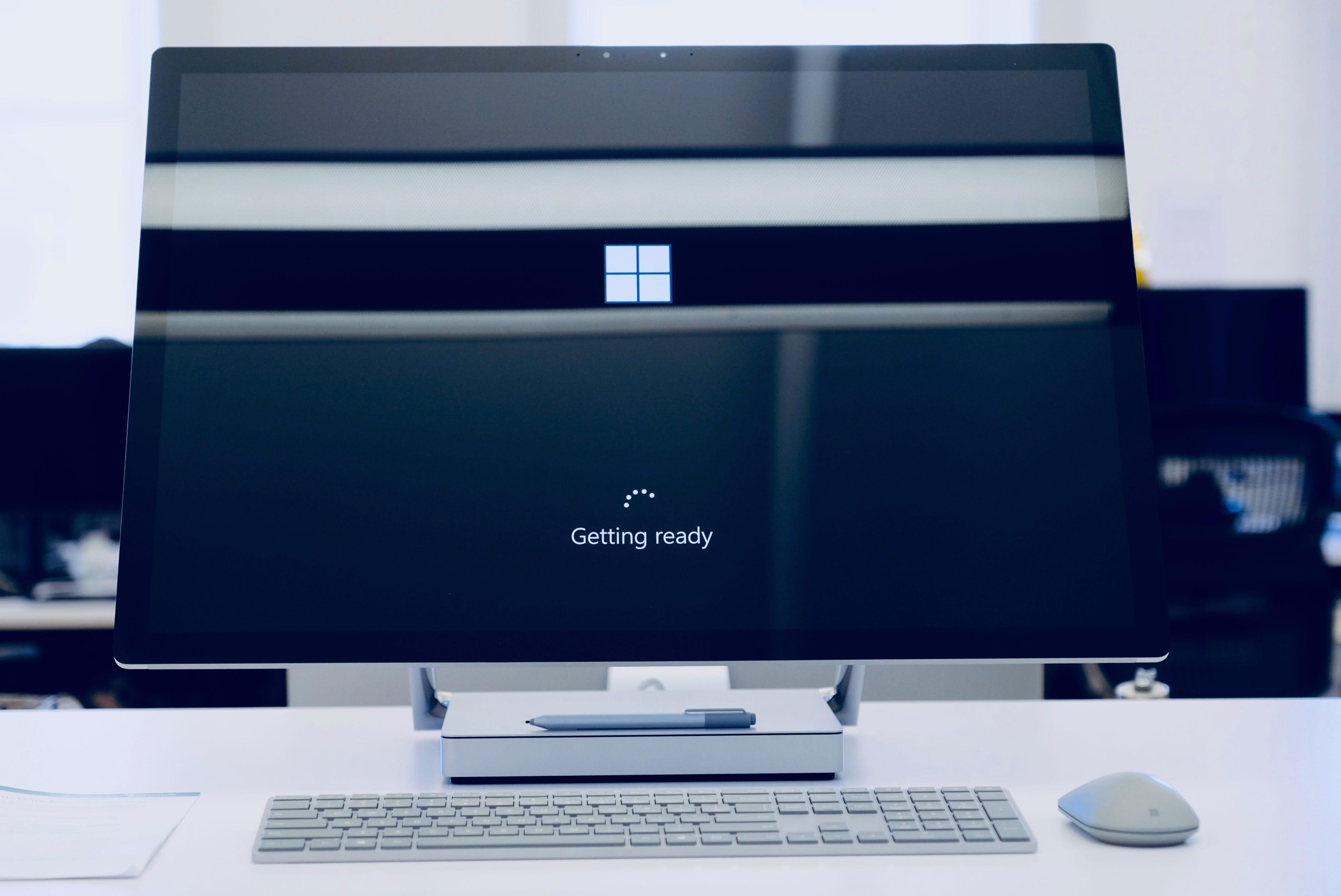 Addio alle password? Per Microsoft si può fare, da subito.