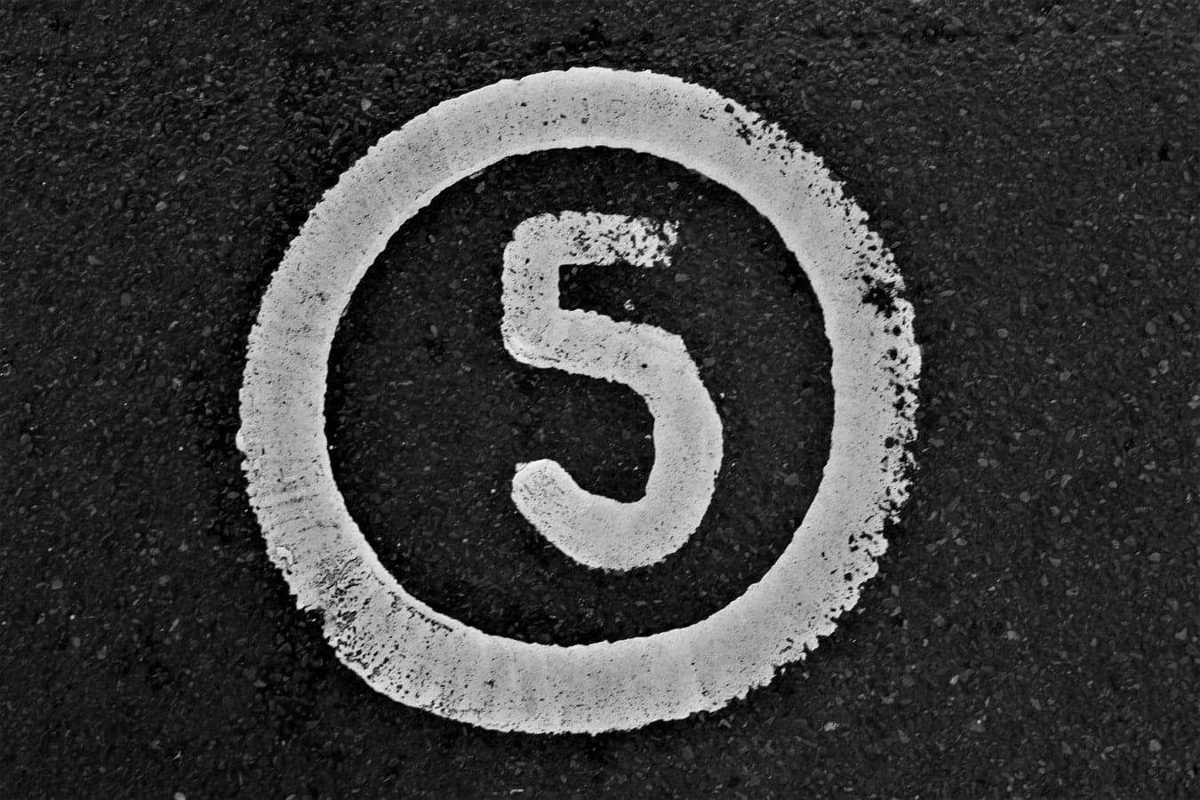 Il 5G in Italia: prospettive e incognite dopo l'asta.