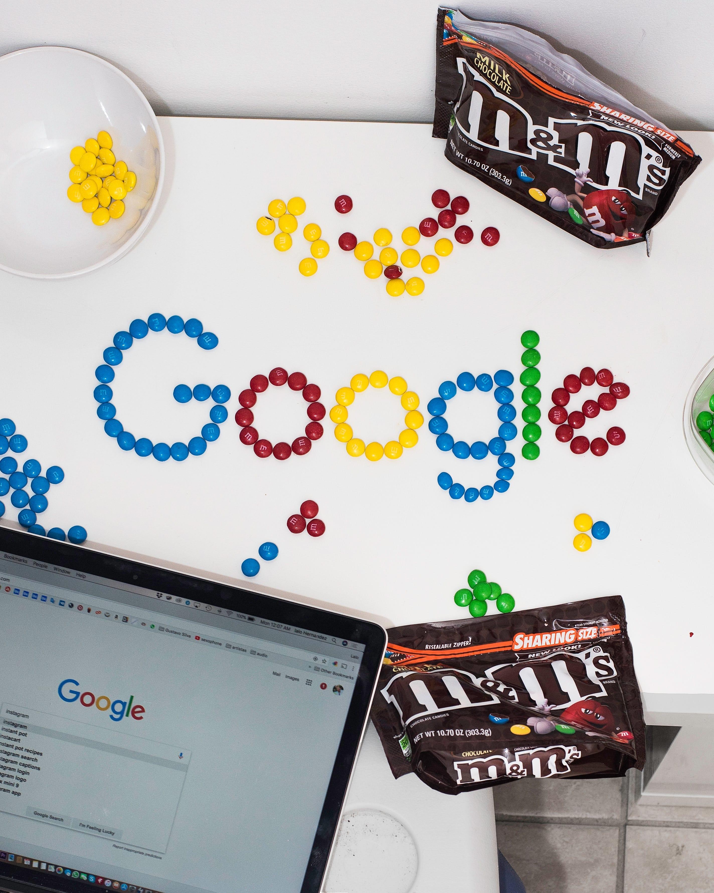 KaiOS, Android Go e le idee di Google sui feature phone.