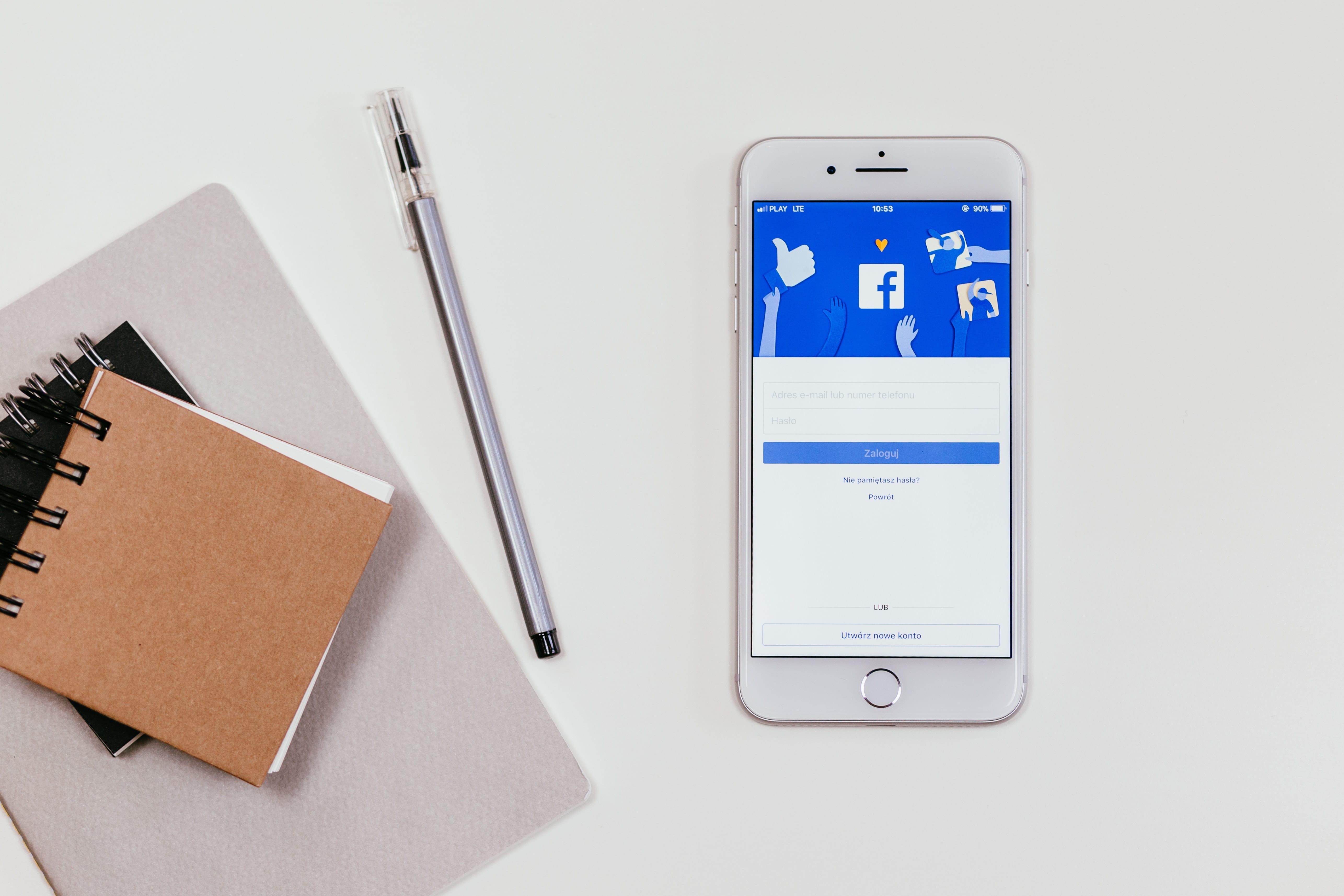 Facebook entra nel mondo delle criptovalute con Libra.
