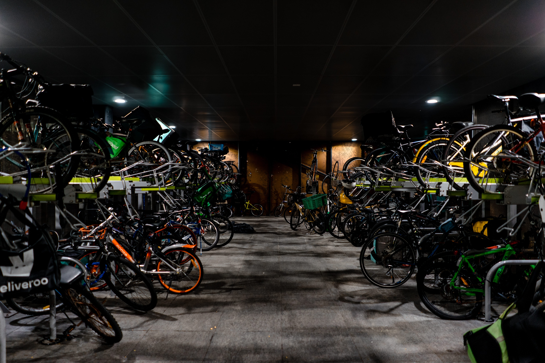 Bike (e car) sharing presto in arrivo su Google Maps.