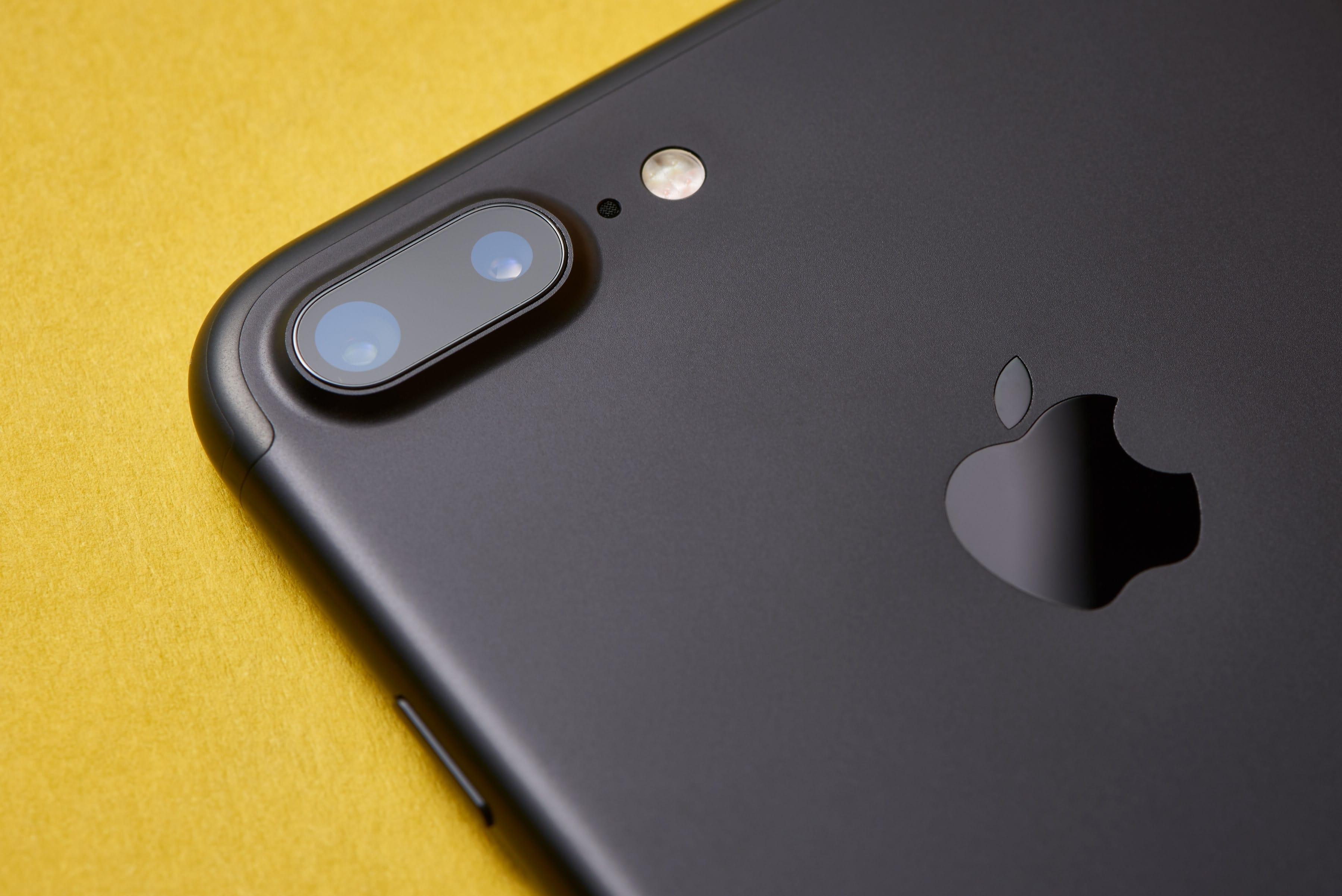 iPhone 11, Pro e Pro Max: la nuova generazione.