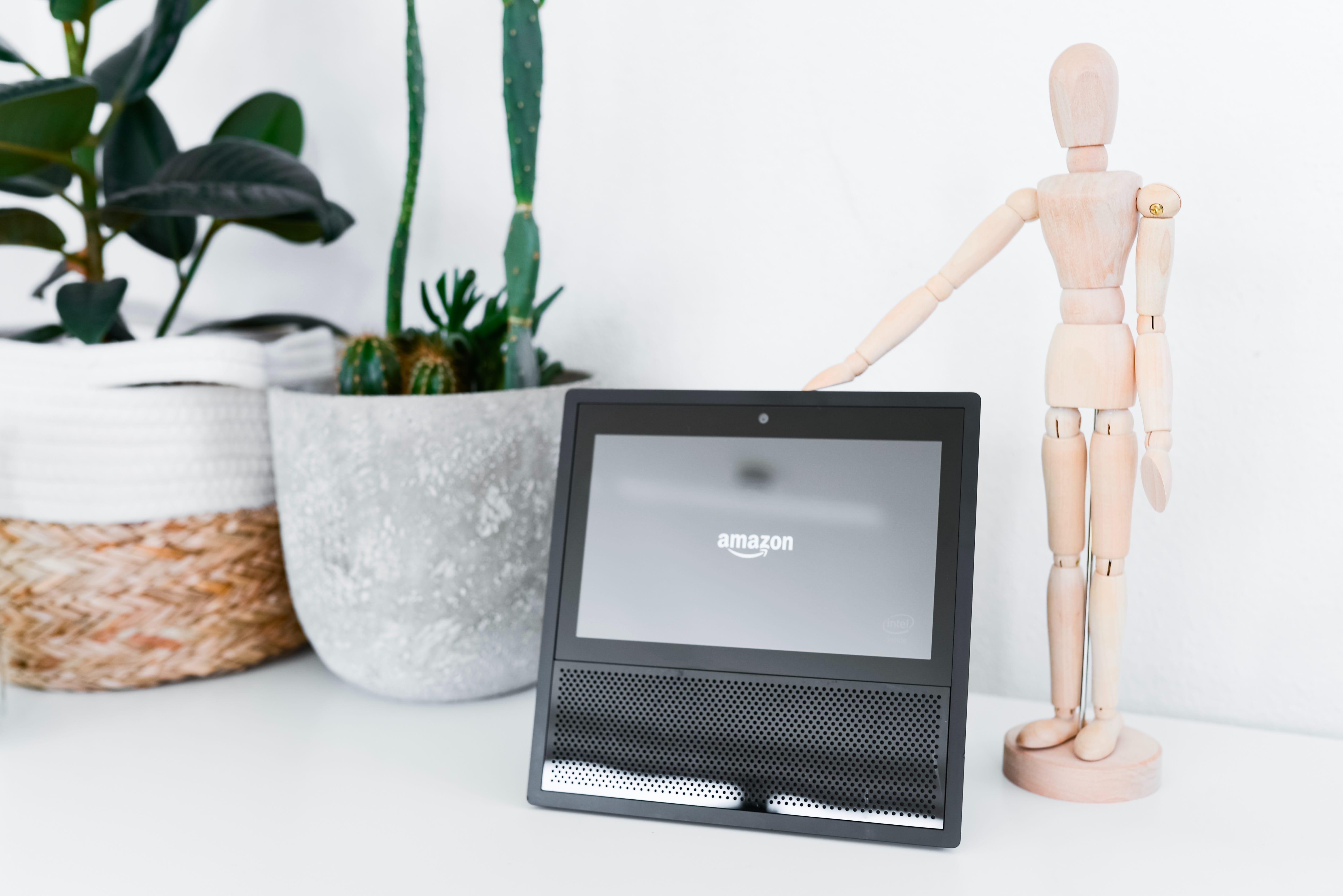 Attenzione a Krack, la vulnerabilità che colpisce Alexa e Kindle.