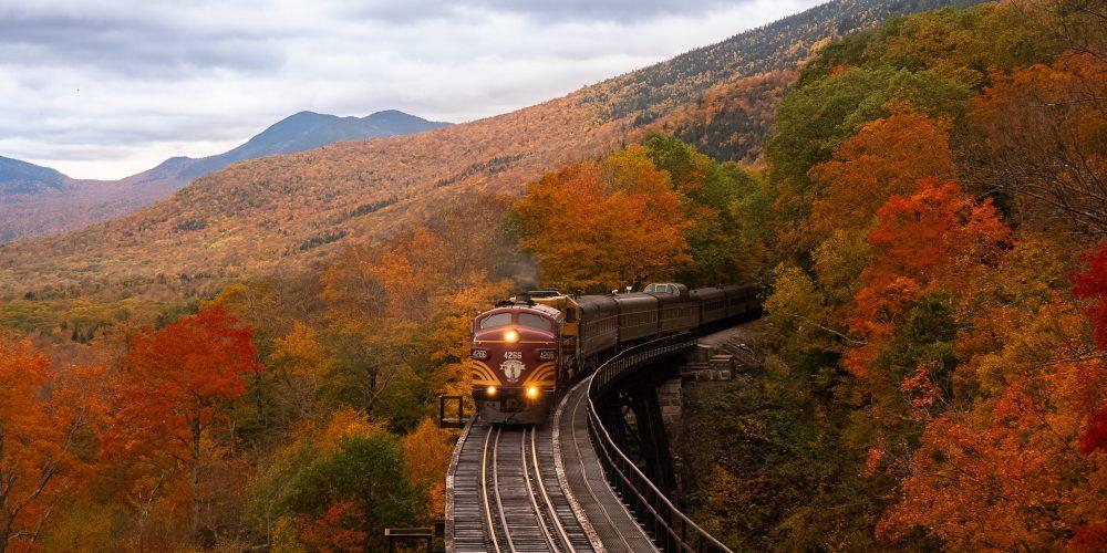 Ingegneria e manutenzione ferroviaria