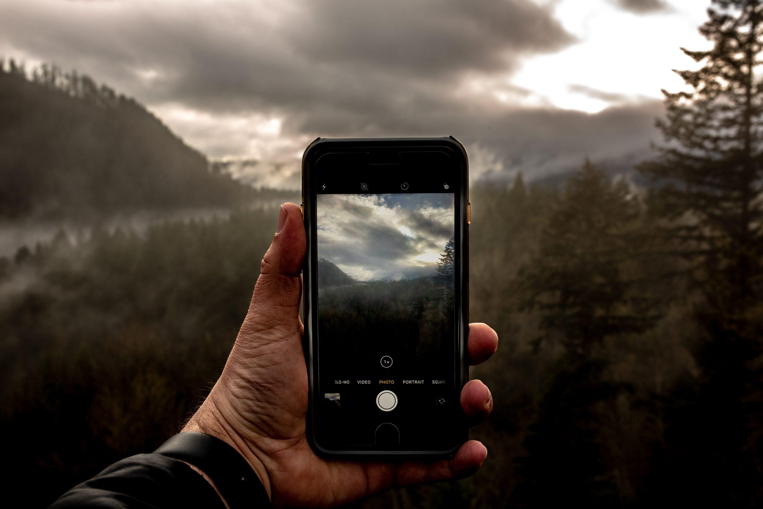 I vantaggi del VoIP in cloud per le aziende.