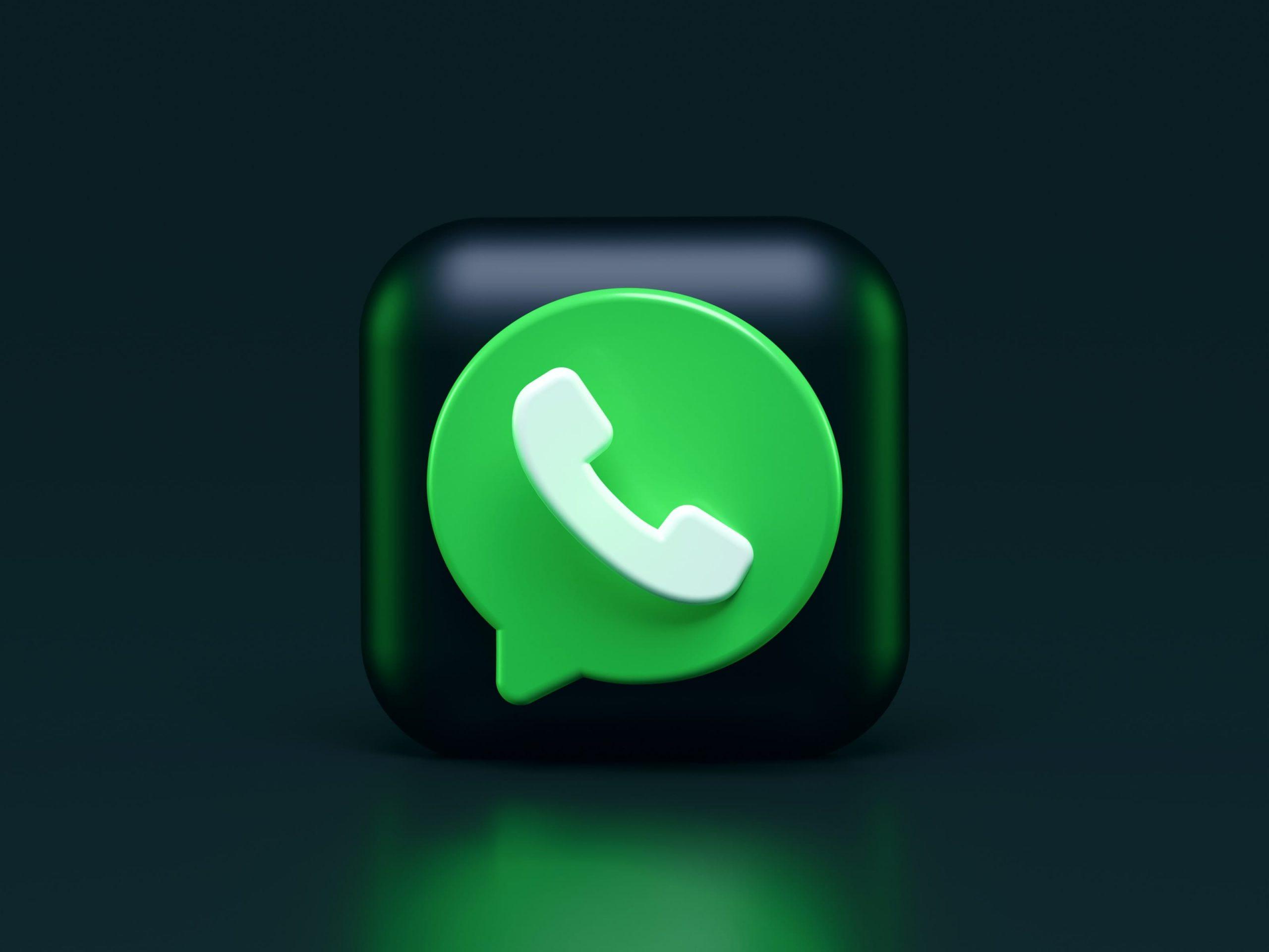 Whatsapp, cambio di politica e nuove funzionalità in arrivo.