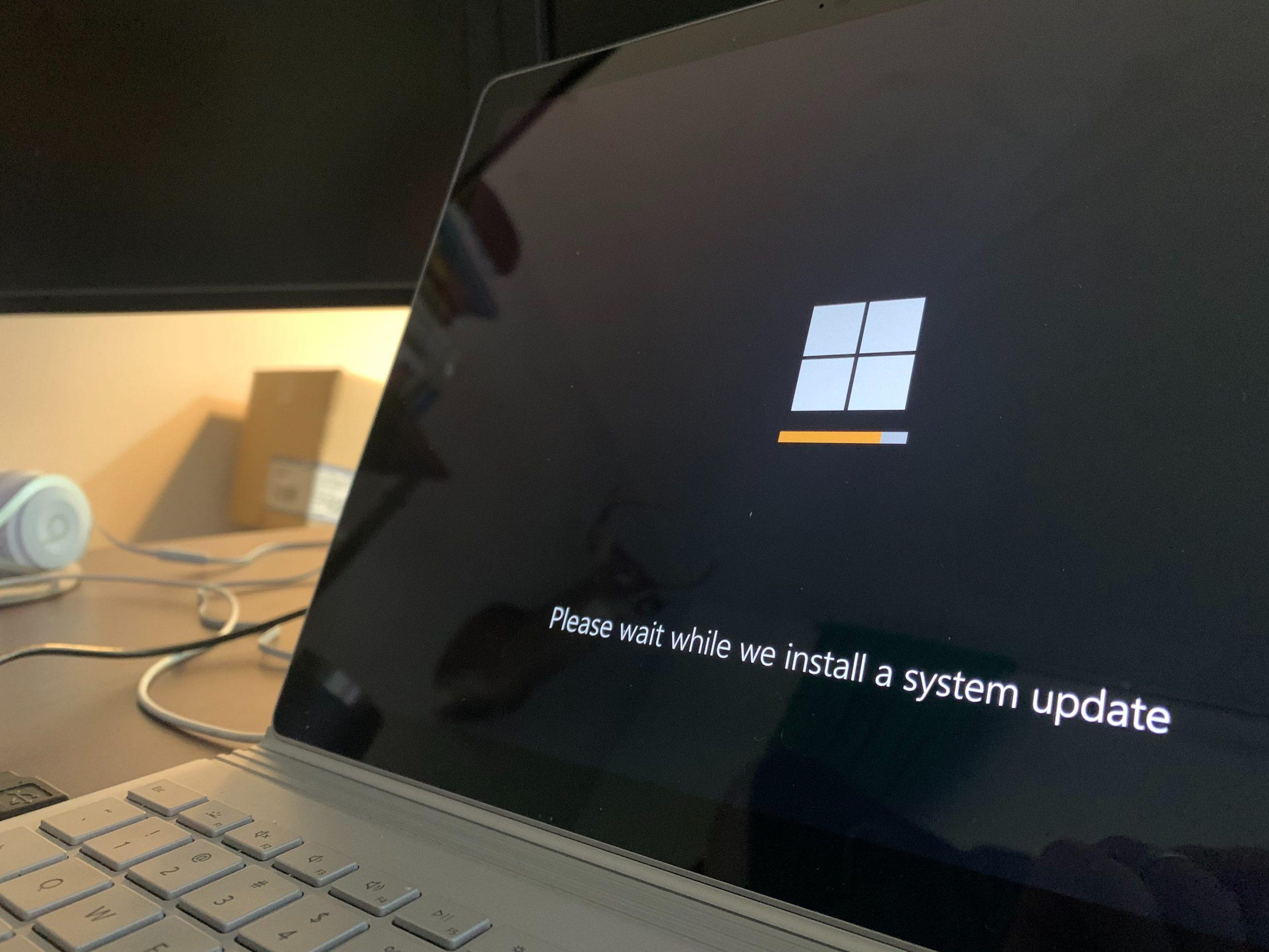 Microsoft annuncia Windows 11, fra novità e conferme.